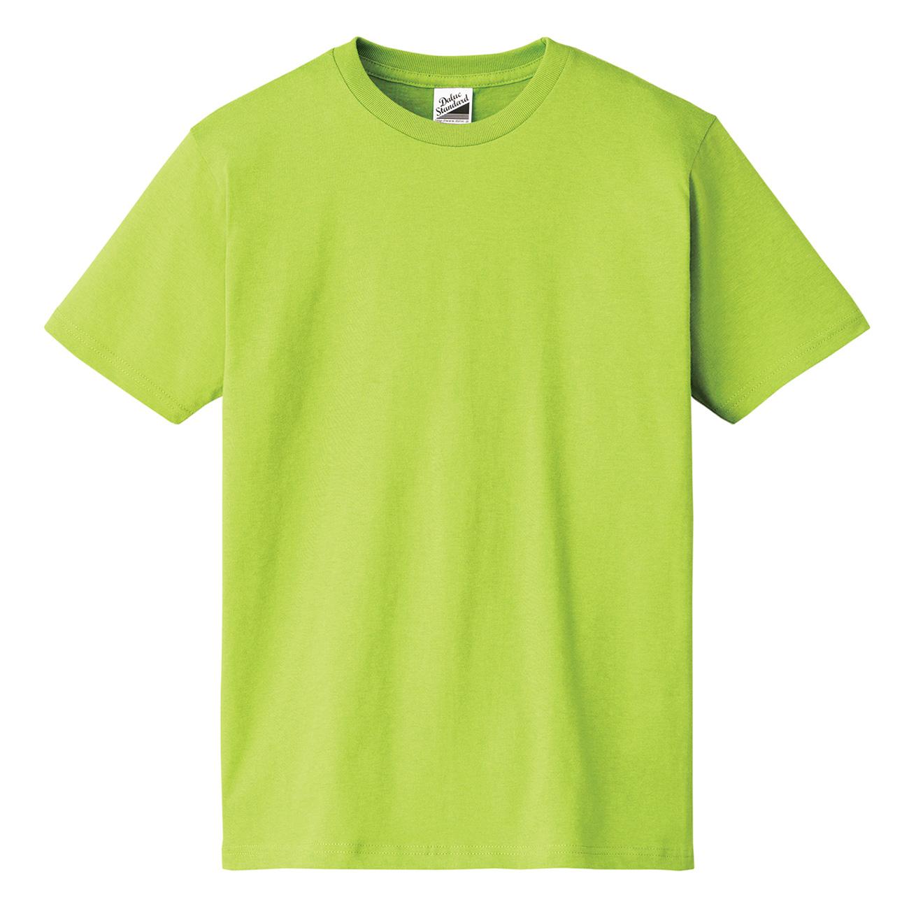 クールドライTシャツ